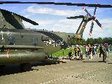 CH-53GS