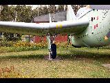 Fairey Gannet A.S.4