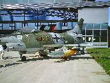 Fiat G-91R/3