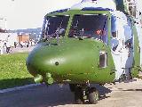 Lynx AH9