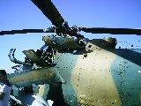 Mi-24V Hind