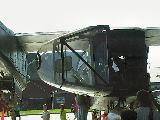 OV-10B