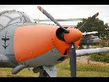 P-149D