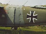 Pembroke C54