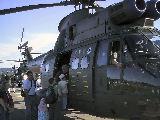 Puma HC1