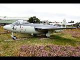 Sea Hawk Mk.100