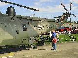 Sea King Mk41
