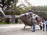 EC 135