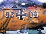 Super Sea Lynx Mk88A