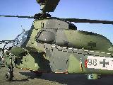 Tiger UHT