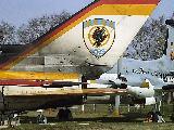 Tornado IDS