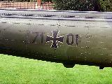 UH-1D SAR