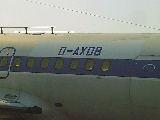 VFW-614