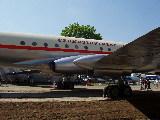 Tu-104A