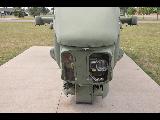 AH-1G