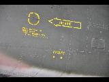 F-100D