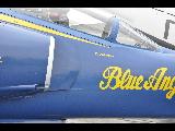 F-11F-1