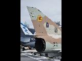 F-21A