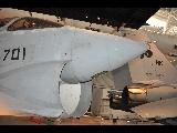 RF-8G