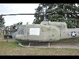 UH-1A
