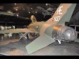 F-100F