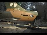 F-105G