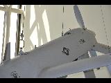 MQ-1L