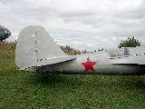 SB-2M100 Katyushka