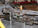 UBT Aircraft Machinegun