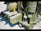 PLS Concrete Module