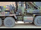 XM1975 DSB