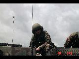 M978 Refueling