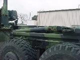 M1075 HEMTT