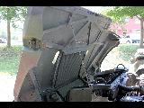 M1026