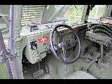 M1097A2