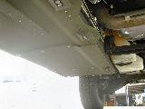 M1151 HMMWV