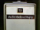 Refrigerator 10ft