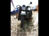 Harley-Davidson WLA