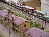 Model Expo Verona Italy - 2007