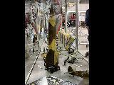 Model Expo Verona Italy - 2008