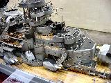 Model Expo Verona Italy - 2009