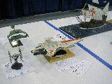 IPMS KC 2006