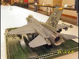 2007 Fraser Valley Model Show