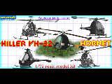 YH-32 Hornet