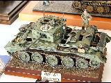 Euro Militaire Model Show 2005