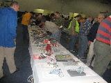 2007 IPMS Seattle Spring Show