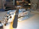 Academy CH-53