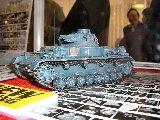 Dragon Panzer IV Ausf. D