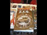 MIG's Book