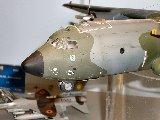 Revell Aircraft